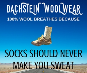 sweaty socks alt