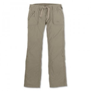 Simple Patagonia Womens Happy Hike Pants  EBagscom
