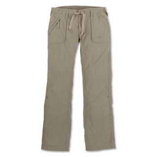 Fantastic Womens North Face Hiking Pants  EBay