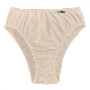Women's Hiking Underwear