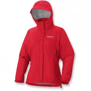 Women's Hiking Jackets