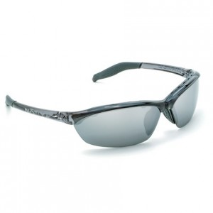 Women's Hiking Sunglasses