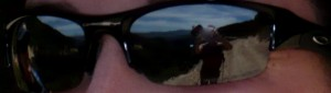 Hiking Sunglasses