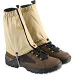Walking Gaiters