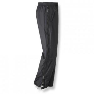 Marmot PreCip Full-Zip Rain Pants