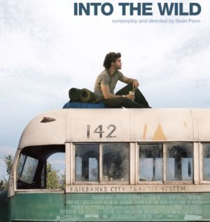 the unwavering motivation of chris mccandless in the book into the wild by jon krakauer Issuu is a digital publishing  r 2014 09 18, author  was based on the book of the same name by jon krakauer about christopher mccandless's travels across.