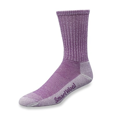 SmartWool Light Cushion Hiking Socks