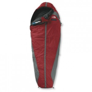 What is a good sleeping bag for kids?