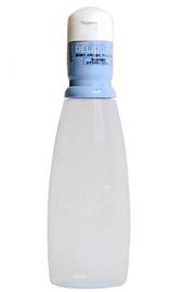 Super Delios Bottle & Filter