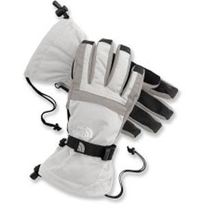 North Face Montana Ski Gloves