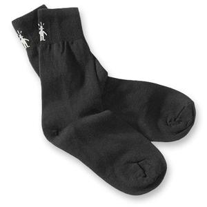 Smartwool Liner Sock Hiking Lady