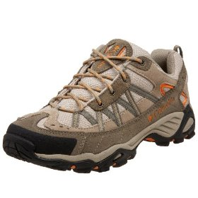 Hiking Boots - Shop for Hiking Boots on