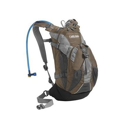CamelBak LUXE Hydration Pack