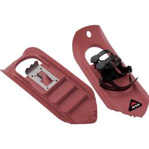 MSR Denali Tyker Snowshoes