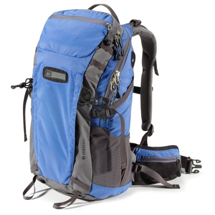 Cool Hiking Backpacks For Women  Crazy Backpacks