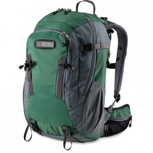 REI Lookout Pack