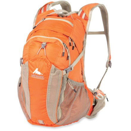 What Hiking Backpack Should I Buy?