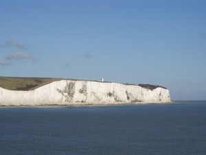 Dover. Credits, Flickr: jane_sanders