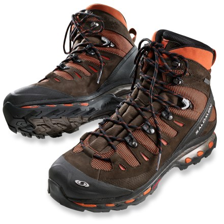 Ort 0190 also 6446 in addition Ort 0327 moreover IH Plateau together with Are Mens Hiking Boots Different From Womens Hiking Boots. on gps hiking maps