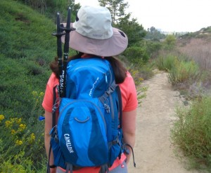 CamelBak Aventura Backpack Review