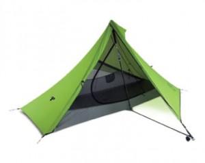 Nemo Meta 1P Ultralight Tent