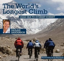 The World's Longest Climb