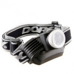 Dorcy LED headlight