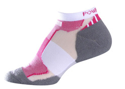 PowerSox Advanced Dry Socks