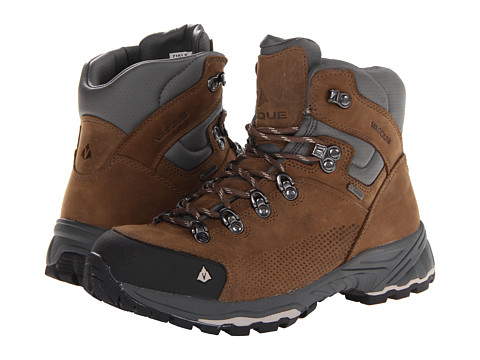 Vasque St Elias GTX womens