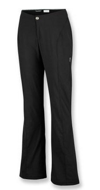 Columbia Just Right Hiking Pants
