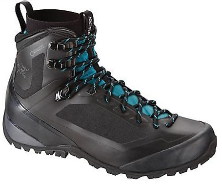 Hiking Boots for Size 11 and Size 12