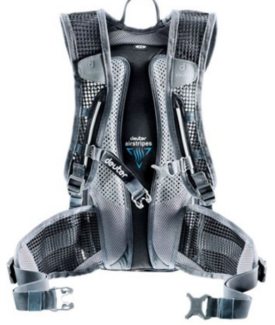 Deuter Compact EXP 10 SL Women's Backpack rear shot