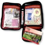 Adventure Medical Kit Family First Aid Review
