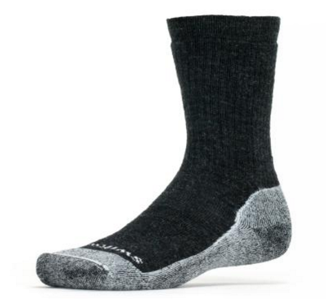 Swiftwick Pursuit Hike Socks