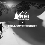 Follow Through - film