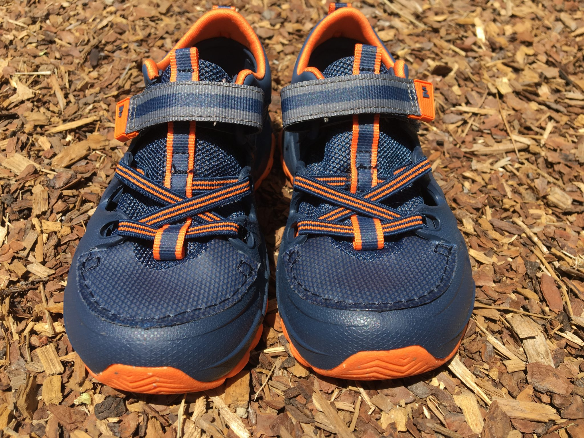 Merrell Kids Hydro 2.0 Review