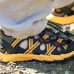 Merrell Hydro Choprock Sandal Review